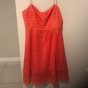 J. Crew Dresses - Jcrew new size 10 cocktail dress- tags still on